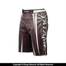 """Matrix"" Grappling Shorts by..."